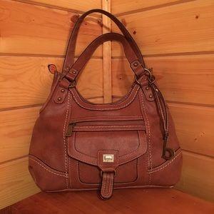 HP 👜 B.O.C. Maywood Satchel Handbag